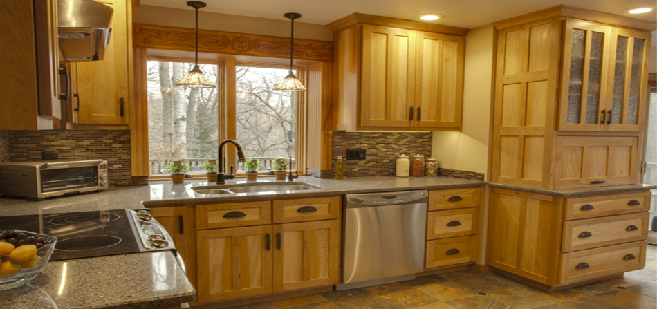 Welcome To Frontline Remodeling Rochester NY Enchanting Basement Remodeling Rochester Ny